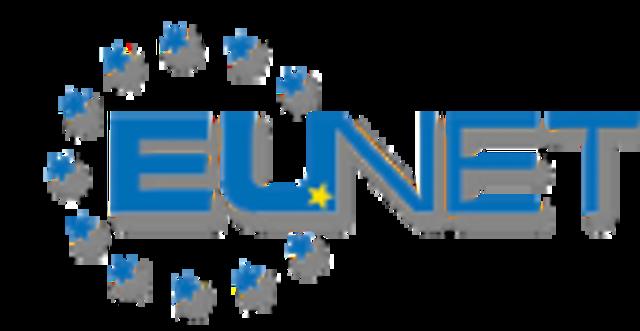 EUNET