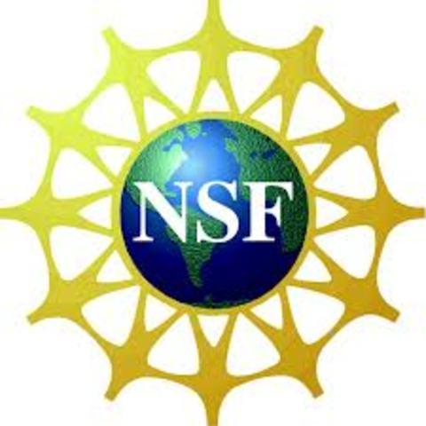 La NSF