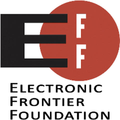 Electronic Frontier Fundation