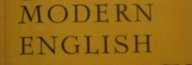 1660-1945THE NEW ENGLISH OR MODERN ENGLISH PERIOD