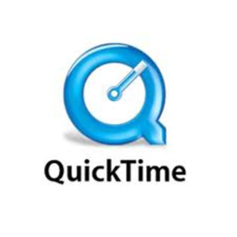 Digital Modelling, ADAT, & QuickTime