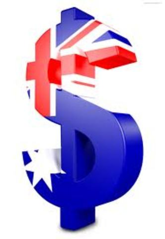 Music added value to the Australian economy