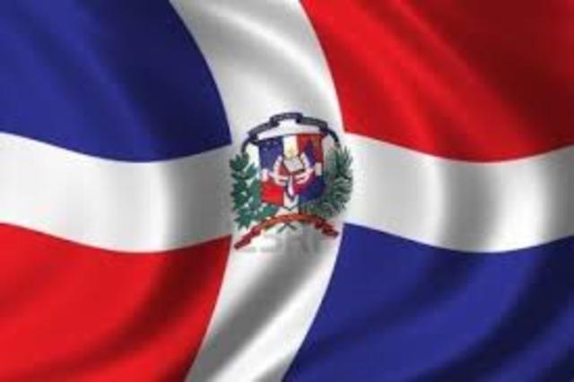 historia de la republica dominicana
