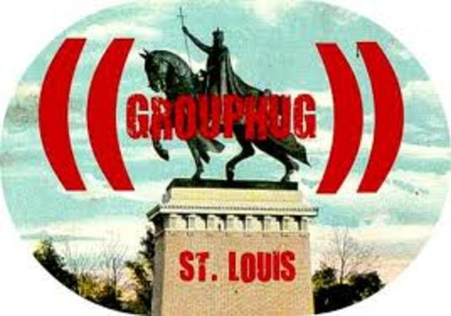 St.Louis Affair