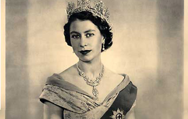 AdsQueen Elizabeth Crownedwww.OldDurhamRoad.comUS Delivery From Buckingham P China, Food, Fragrance, BooksAncestry.com Family Treewww.ancestry.comFree family tree. World's largest online family history resource.3 Early Signs of Dementiawww.newsmax.comDoct