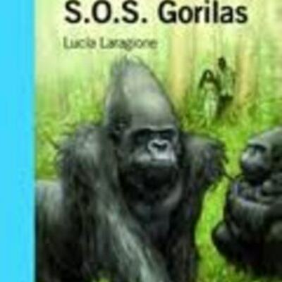 juanse pardo s.o.s gorilas timeline