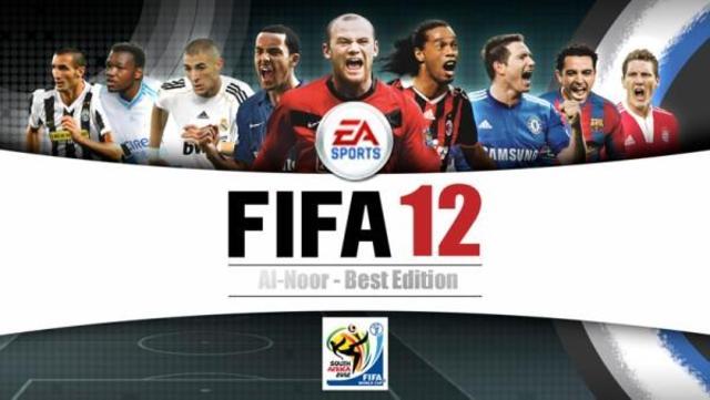 FIFA SE AMPLIA