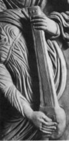 Roman 200 BCE