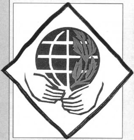 Comisión Mundial para el Medio Ambiente  y Desarrollo, Nuestro Futuro Común Informe Brutland