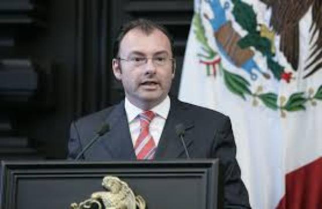 Conferencia de las Naciones Unidas Sobre el Medio Ambiente y Desarrollo (CNUMAD)