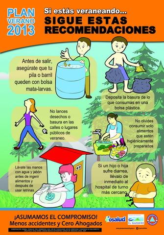 Creación del Área de Educación Ambiental  de la Direcció General de Concertación y Participación Ciudadana del Edo. de México