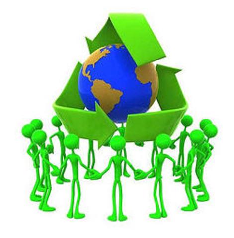 1a Reunión  dela Red de Educadores Ambientales de la Región del Centro REARCEM