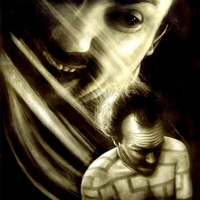 Historia de la esquizofrenia timeline