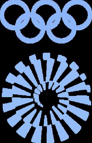 1972 Olympics (Palestinaian Terrorist)