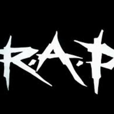 Rappest timeline