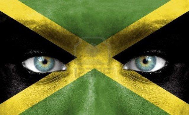 Declaracion  de independencia de Jamaica