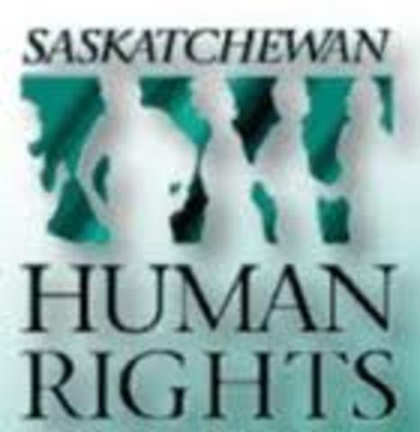 Saskatchewan Bill of Rights