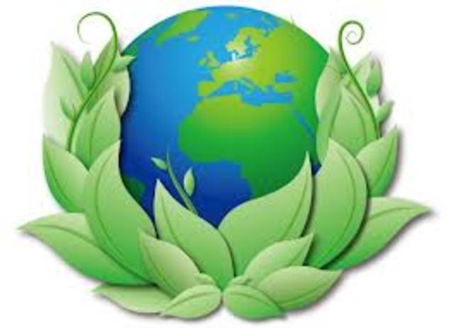 La Comisión de Ecología y Medio ambiente de la LVII Legislatura de la Cámara de Diputados, solicitó la reforma al articulo 39 de la LGEEPA. México.