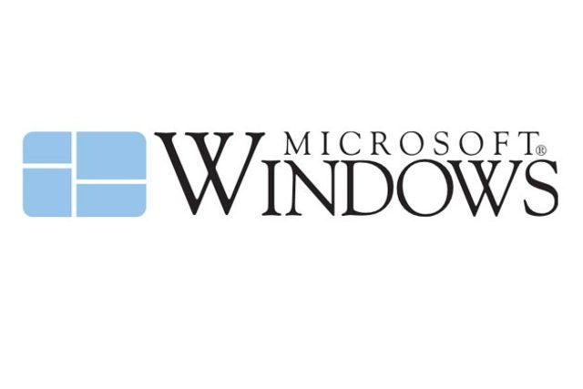 Miscrosoft Windows