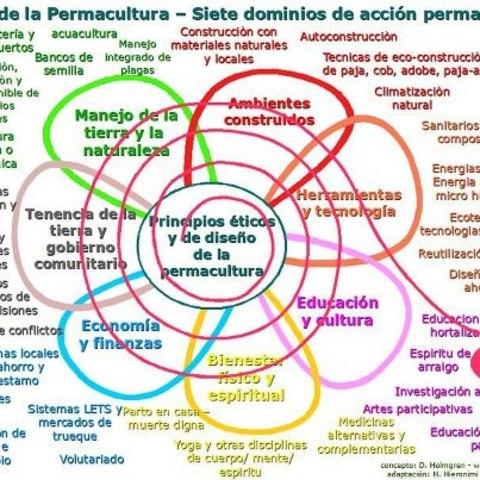 1er Seminario Internacional de Educación Ambiental. Velgrado