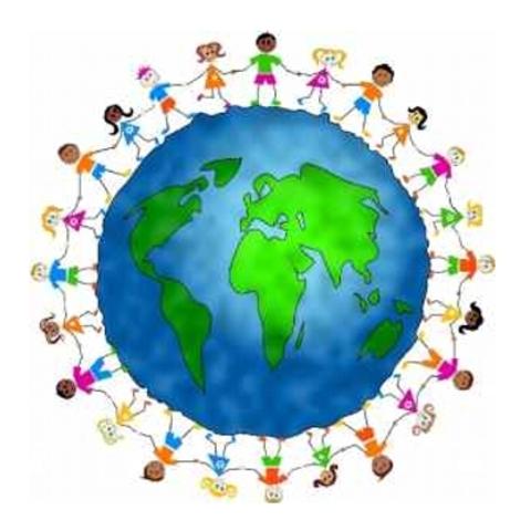 Congreso Internacional UNESCO-PNUMA sobre Educación y Formación Ambiental. Moscú, Rusia