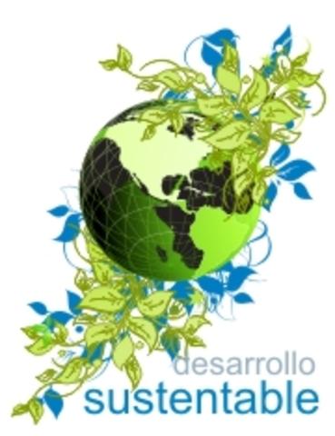 1er y 2º Congreso Iberoamericano de Educación Ambiental. Guadalajara, México