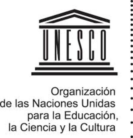 Educación e Información en Medio Ambiente, Población y Desarrollo Humano Sustentable
