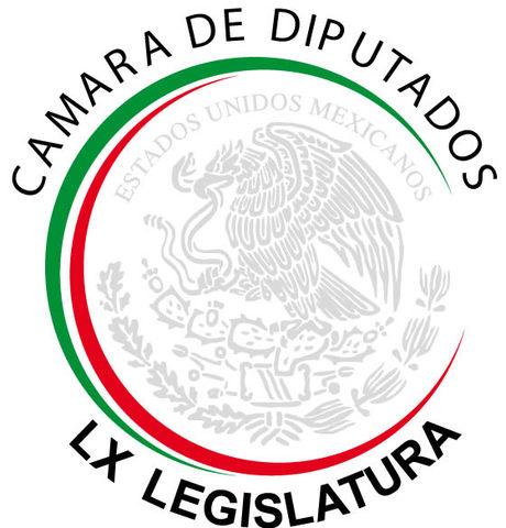 La Comisión de Ecología y Medio ambiente de la LVII Legislatura de la Cámara de Diputados