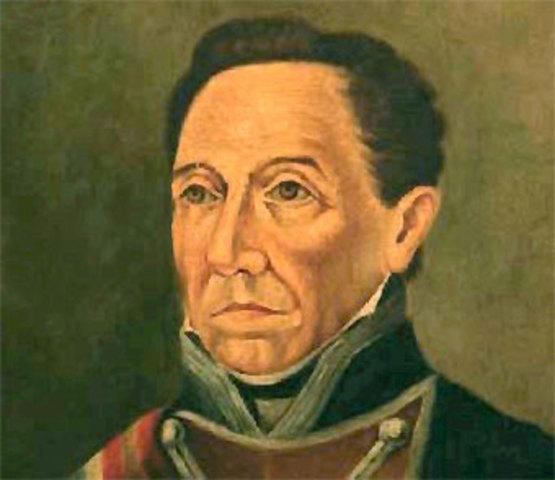 Gabino Gaínza