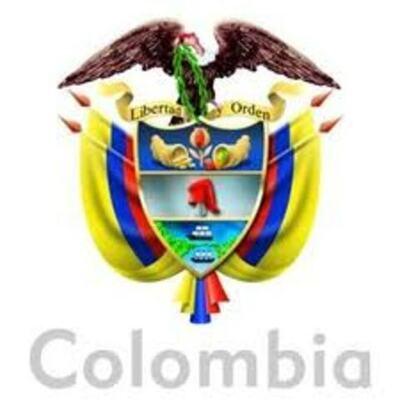 Avances de la implementación de la norma en Colombia timeline