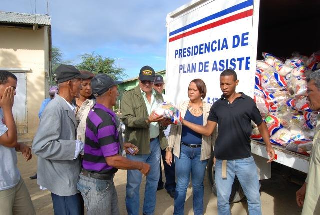 Inicia el proceso de la profesionalización de la asistencia social