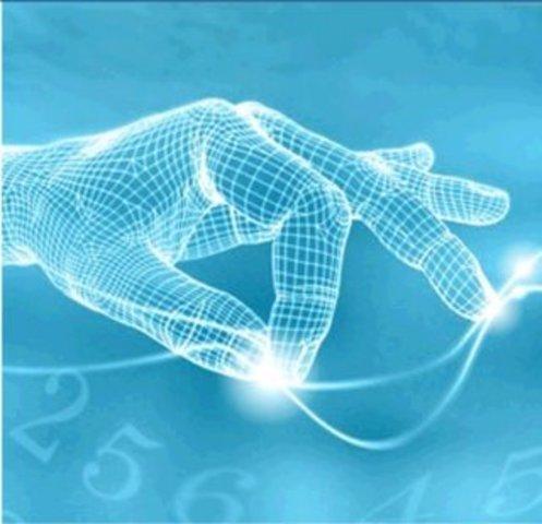 Tecnología Digital
