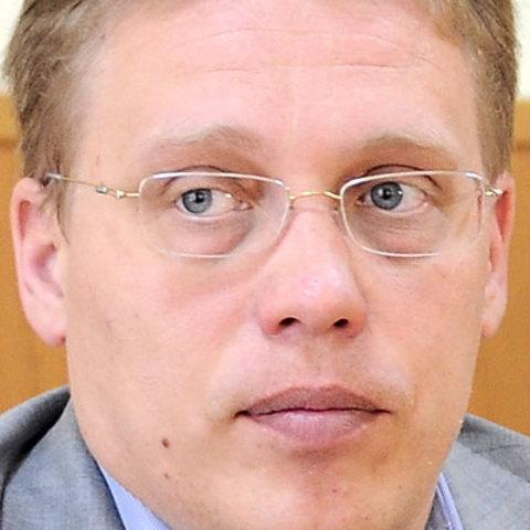 Первый конфликт Юрия Переверзева с группой ЧТПЗ