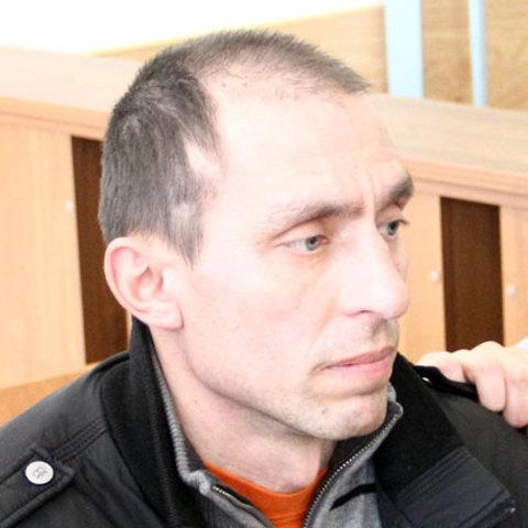 Суд о нападении на Цедилкина