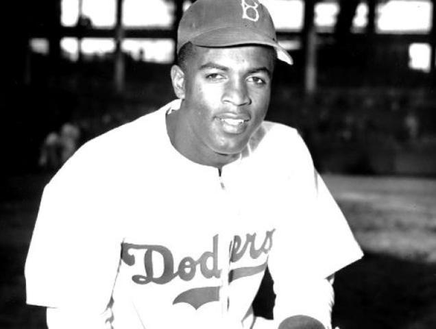 Baseball Hall of Fame.