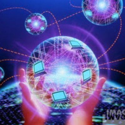 Funciones educativas de las TIC timeline