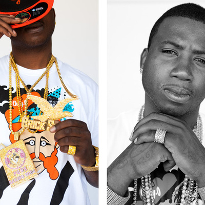 Life of Gucci timeline