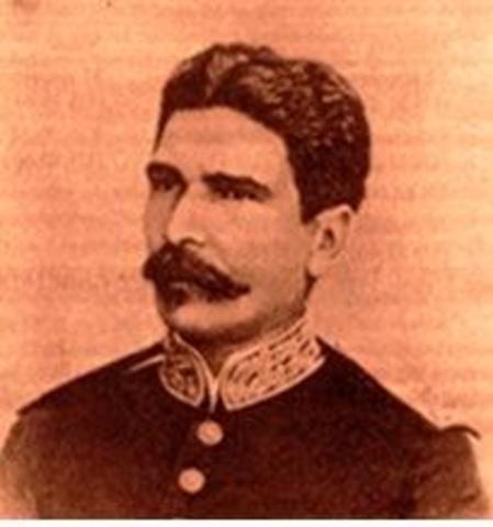 Manuel Lisandro Barillas Bercián