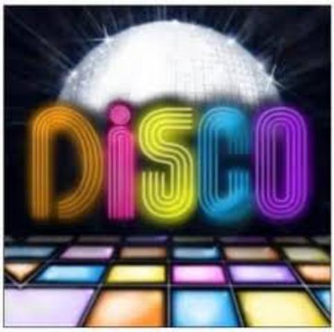 Disco music and Culture