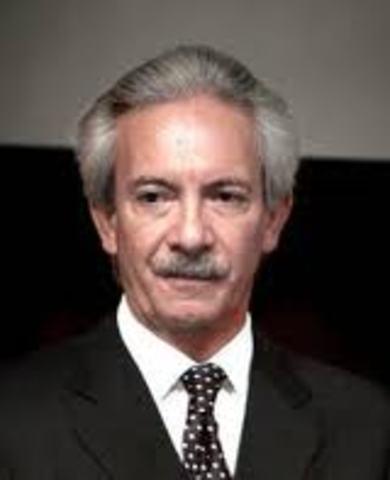 JORGE RUBEN ZAMORA