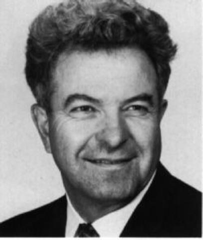 John Walson