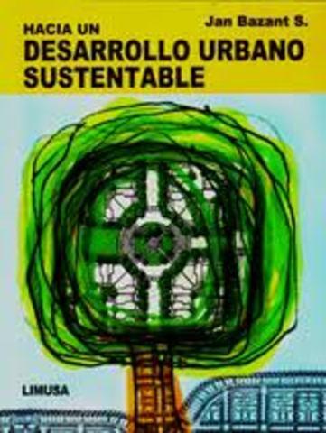 2ª Conferencia de las Naciones Unidas sobre el HabitatHumano