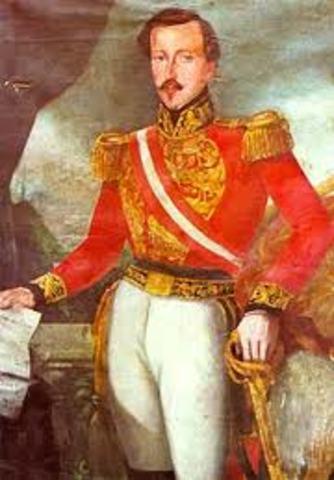 Batalla de Carmen Alto