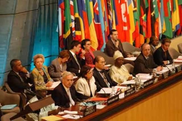 Seminario-Taller regional sobre Educación e Información en Medio Ambiente, Población y Desarrollo Humano Sustentable.