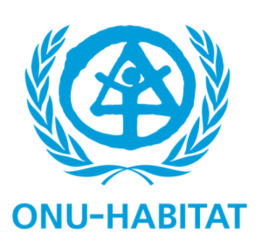 1ª Conferencia de las Naciones Unidas sobre el Habitat Humano (Habitat I) en Vancouver,Canadá