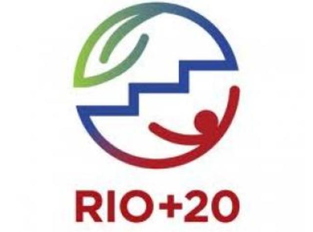 Cumbre de la Tierra o de Río de Janeiro, Brasil