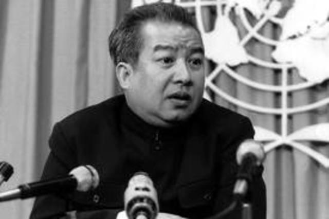 Prince Sihanouk taken out of power.