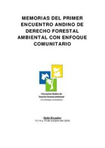 Encuentro Andino