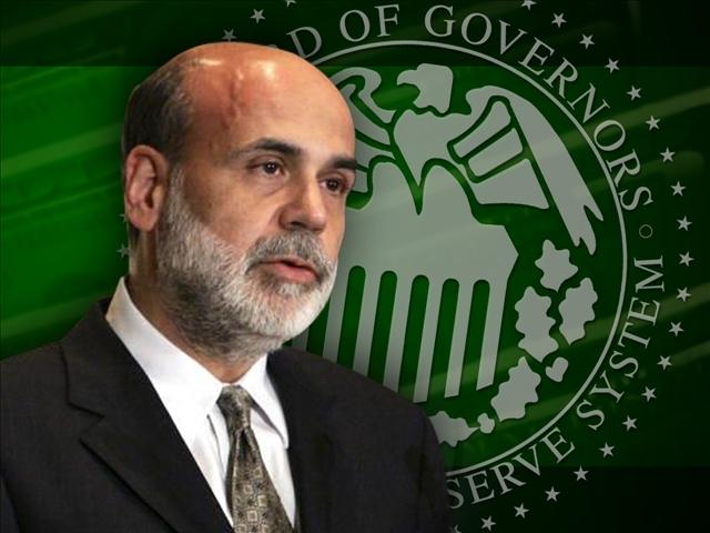 Still no bailout approval, Paulson, Bernanke plead case