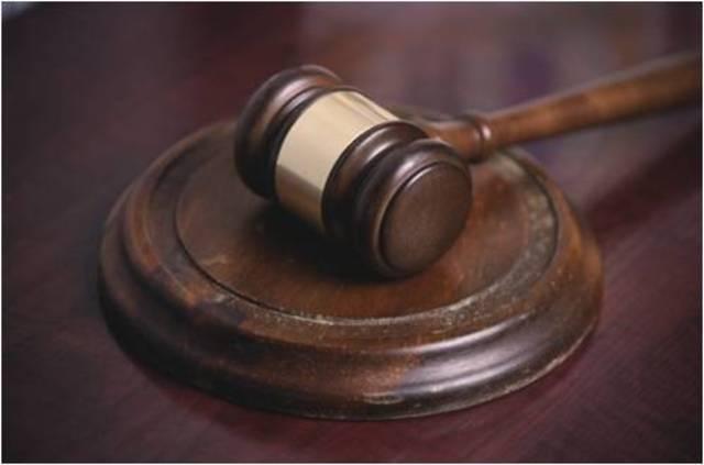 Despenalización parcial del aborto en Colombia, Sentencia C-355 2006.